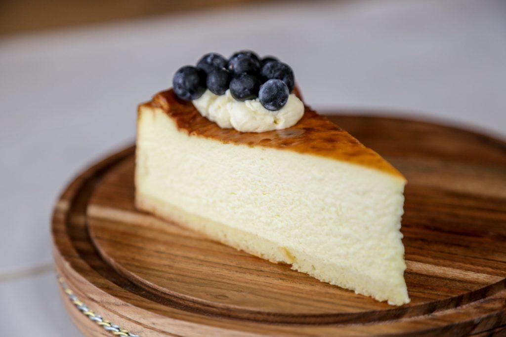 Best cake and pies in Kelowna